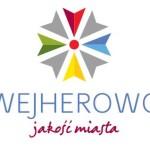 wejherowo-logo