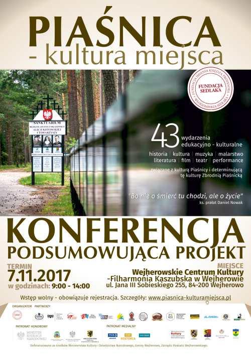 konferencja_07.11.2017_WCK_min